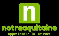 NotreAquitaine